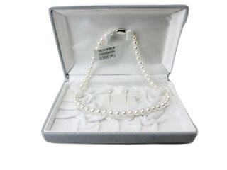 パール 真珠ネックレス