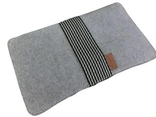 エルメス ニューフールトゥ 財布