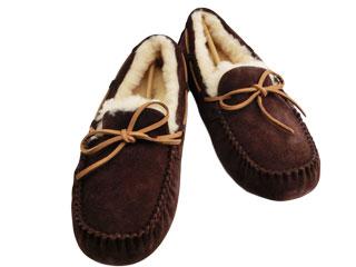 UGG アグ 靴