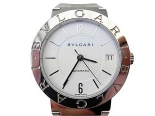 ブルガリブルガリ メンズ時計