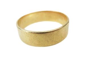 18金 指輪