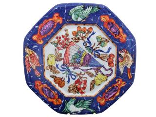 エルメス プレート 皿