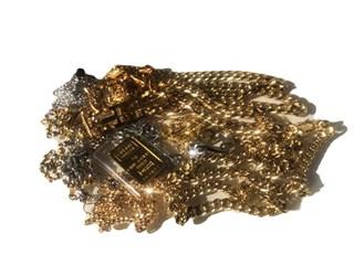 金プラチナ貴金属