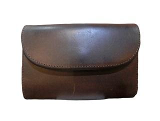 セトラー 財布