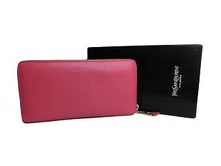 イヴサンローラン 財布