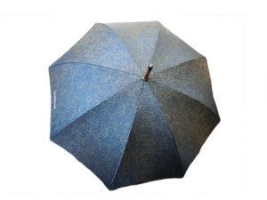 ヴェルサーチ 傘
