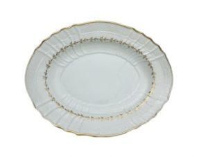 リチャードジノリ  皿