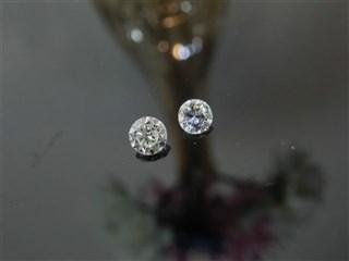 牧野方面のお客様からダイヤモンドをお買取りさせて頂きました!