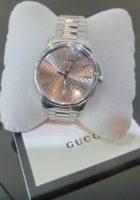 グッチ腕時計 YA126317